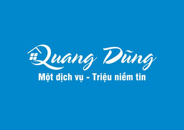 dien lanh quang dung logo