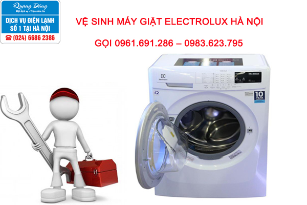 ve-sinh-may-giat-electrolux