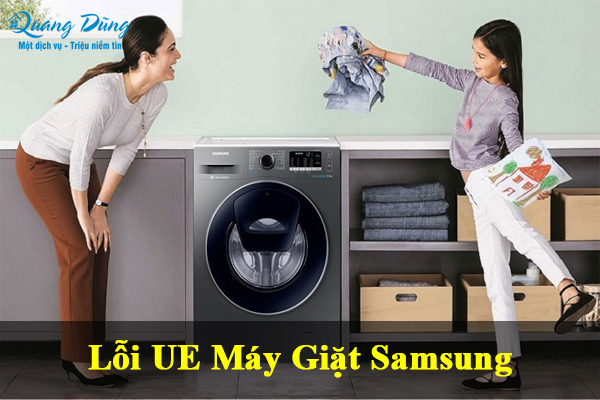 loi-ue-may-giat-samsung